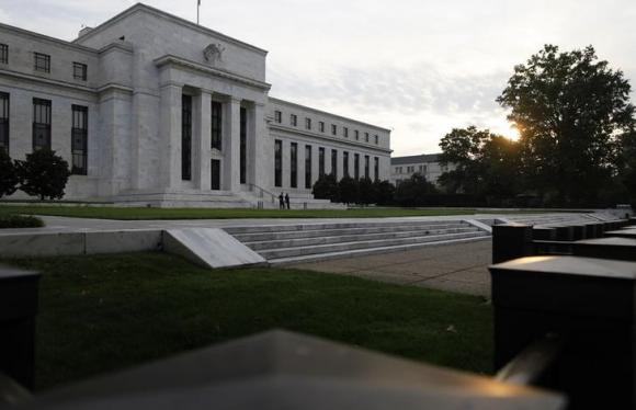 Global Economy Weekahead: While ECB struggles, Fed sees recovery