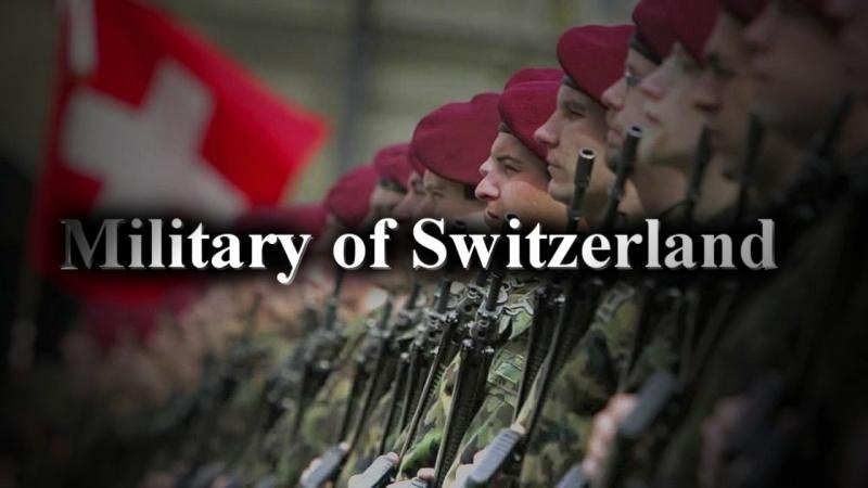 Какая страна - самая милитаризованная в мире?