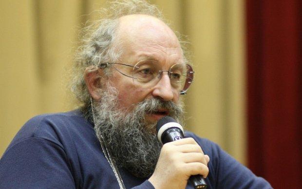 «Я оцениваю положение Украины как предсмертное, но государства умирают медленнее людей»