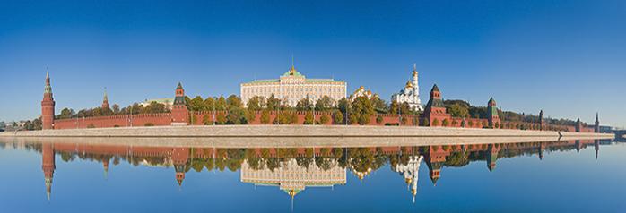 того, состояние и сохранность московского кремля термобелья Несомненно