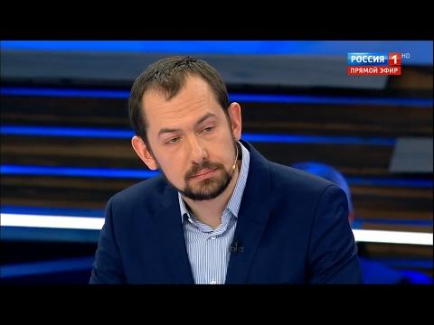 Цимбалюк: Неплохо Петро по миру поездил, теперь весь мир против России