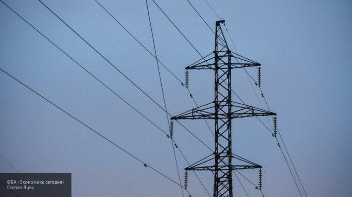 В Киеве рассказали о последствиях энергосоглашения с Европой