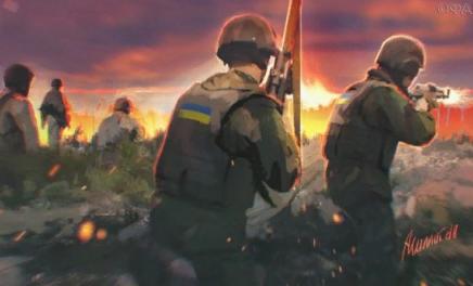 Над Порошенко подвешен меч: в России спрогнозировали последствия атаки Киева на Донбасс