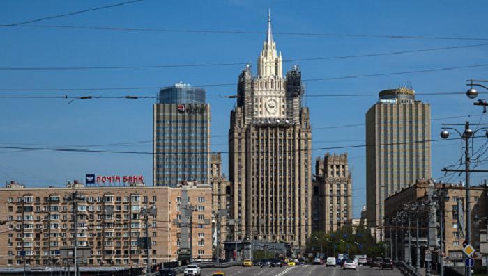 «С ответом не задержимся»: Москва поставила Вашингтон перед фактом, что его инициативы даром не пройдут