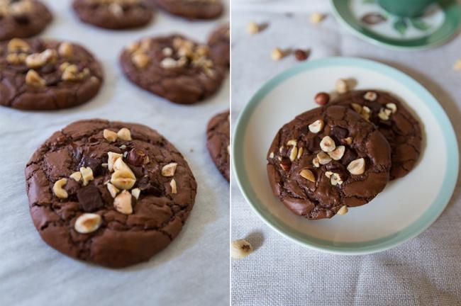 Самое вкусное печенье рецепт