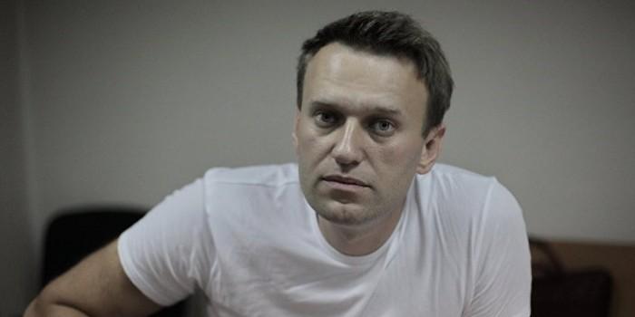 Волонтер из Омска назвал Навального мошенником и потребовал вернуть деньги