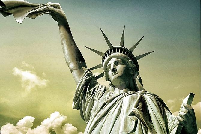 G20 ИТОГИ: ГУДБАЙ АМЕРИКА, ГУДБАЙ ТОТ МИР, КОТОРЫЙ МЫ ЗНАЛИ ПОСЛЕДНЮЮ ЧЕТВЕРТЬ ВЕКА