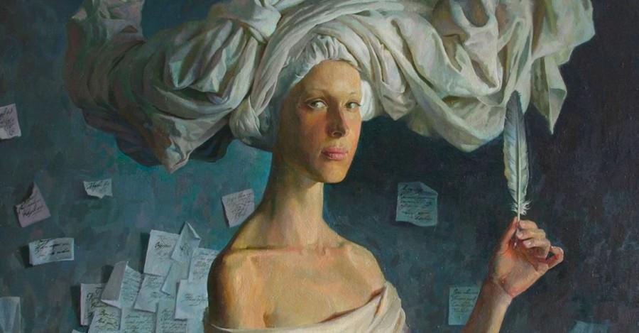 10 еврейских заповедей идеальной жены, которым уже 400 лет