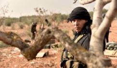Запад «корёжит» от освобождения Алеппо