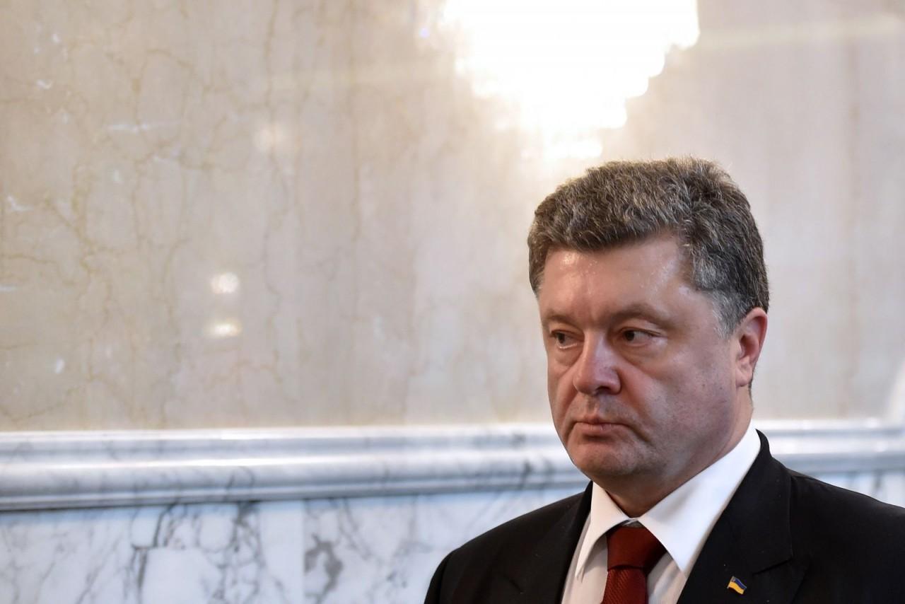 """Германия и Франция отказались от встречи в """"нормандском формате"""""""