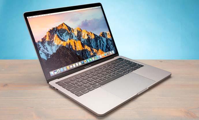 «Apple сдалась»: разработчик рассказал, почему он вернулся на Windows после нескольких лет использования Mac