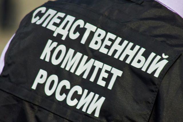 В Москве будут судить мужчину, ударившего сотрудника СК калькулятором