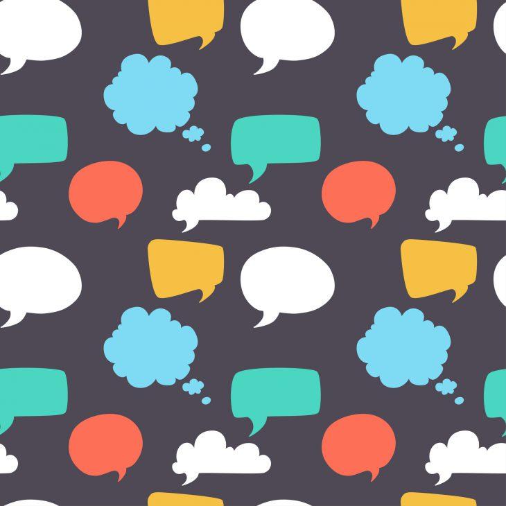 10 до умопомрачения смешных диалогов
