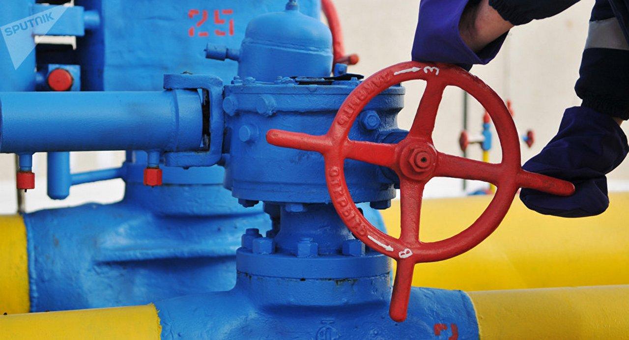 Турецкий гамбит: куда дальше пойдет газ из России?