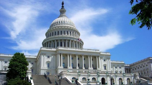 Конгрессмен США призвал к «невидимым» мерам против РФ