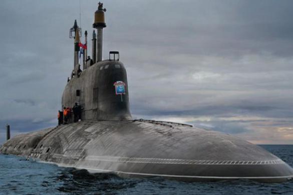 """""""Перережем, если будет нужно!"""": почему страх НАТО оправдан"""