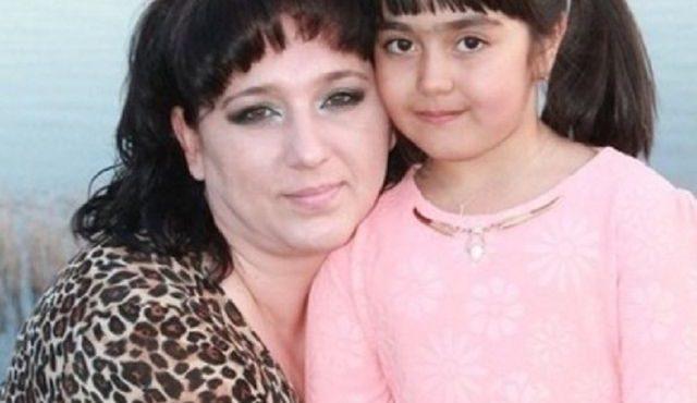 Россиянке грозит от 5 до 20 лет тюрьмы в Таджикистане за «контрабанду» 2 копеек