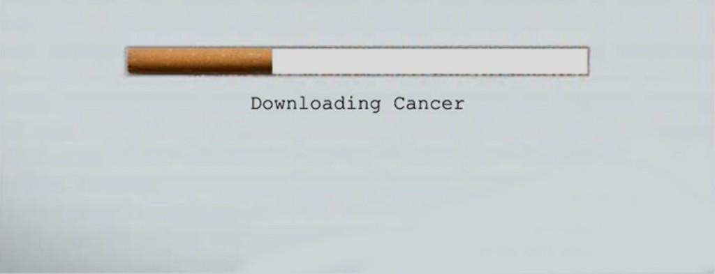 Так уж ли вредно курить табак?