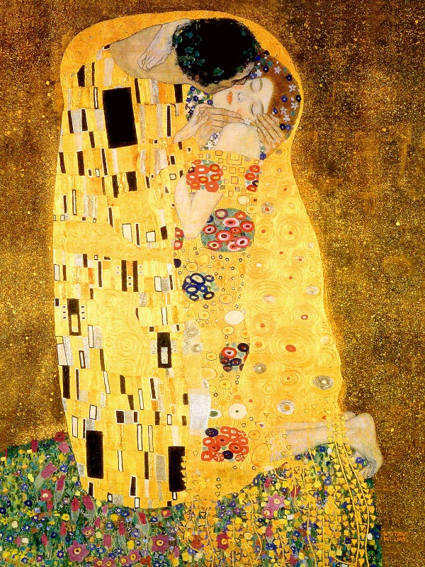https://artrue.ru/wp-content/uploads/2016/03/klimt2.jpg
