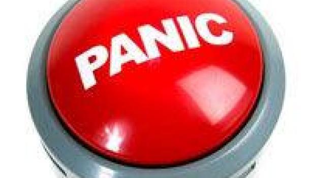 «Надо закрывать аналитические центры и делать танки!», — премьер Польши хочет больше танков для войны с РФ
