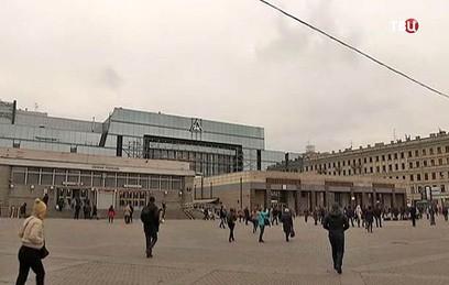 Следователи установили личность исполнителя теракта в Петербурге