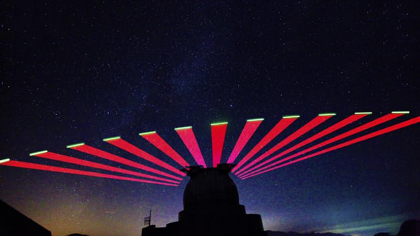 Мудрец на орбите: начал работу первый в мире спутник квантовой связи