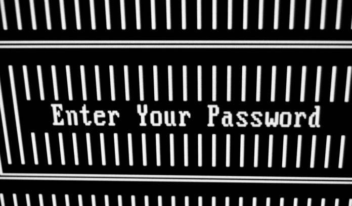 Google назвала самые небезопасные пароли