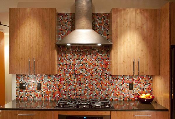 Как правильно выбрать кухонную вытяжку?