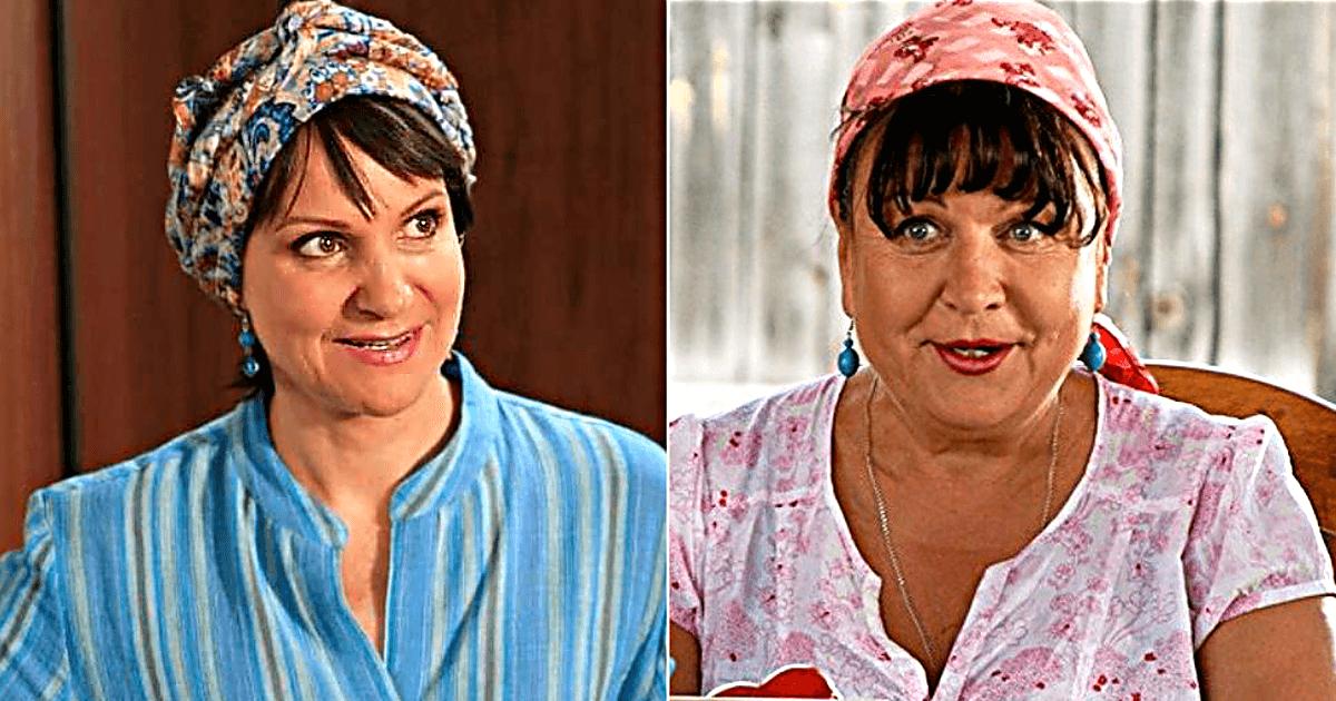 «Женская неприязнь — хуже стихии»: российские актрисы ненавидящие друг друга