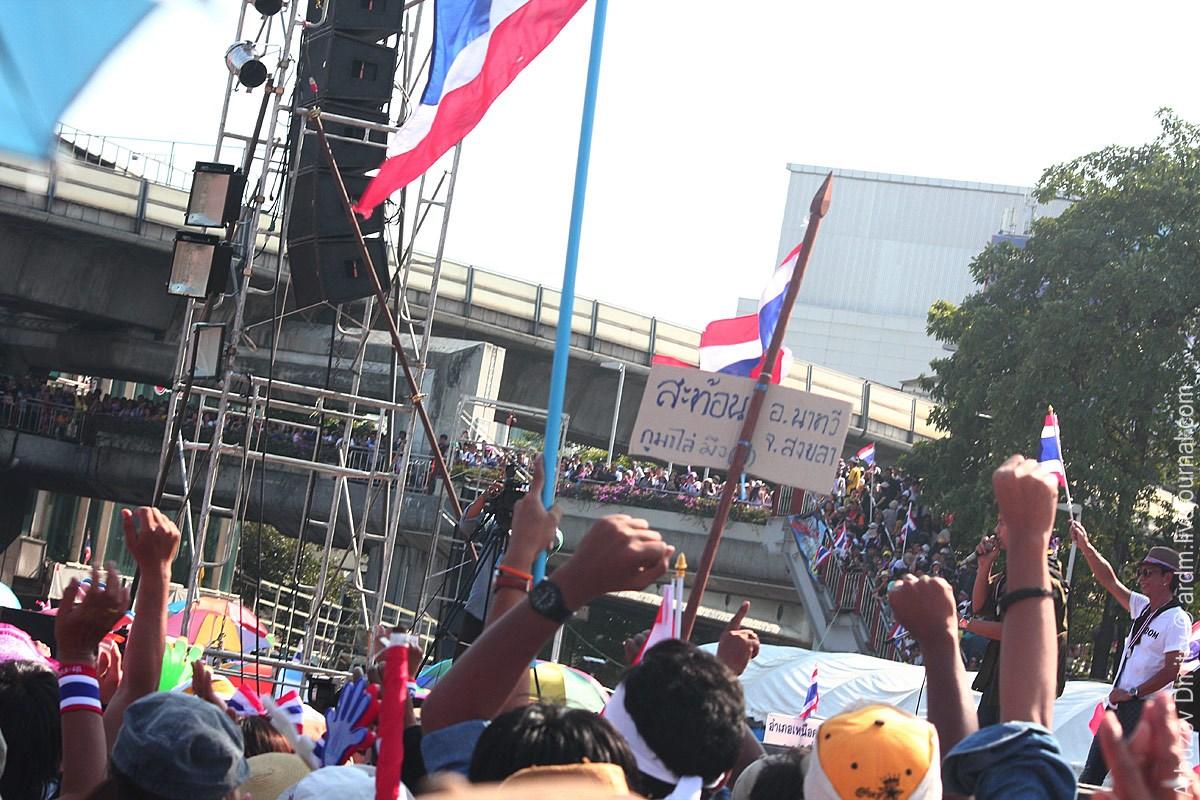 Картинки по запросу Революции, забастовки в Таиланде и Азии