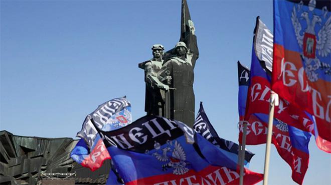 Депутаты намерены помочь в организации визита европейских политиков в ДНР и ЛНР