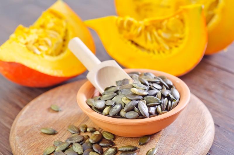 18 продуктов, которые нужно есть, чтобы похудеть в области живота