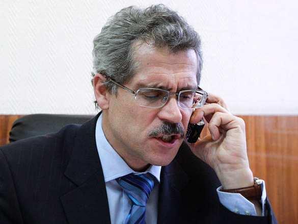 Этот врать не будет: перебежчик Родченков заявил, что «организовывал допинг» по заданию Путина