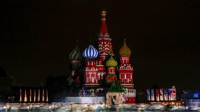 DM: Попросивших убежище в России немцев осмеяли соотечественники