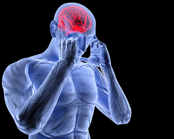 Лечение склероза народной медициной