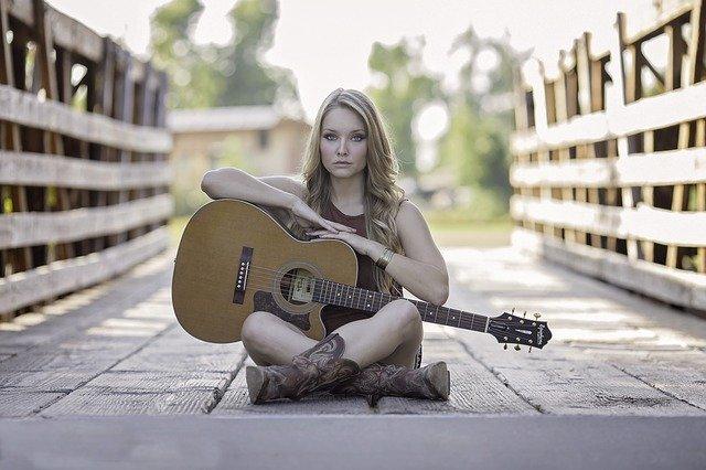 Мелодии, снимающие стресс