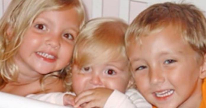 Все их дети погибли в автокатастрофе. Позже, услышав слова врача, супруги не поверили своим ушам