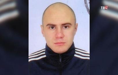 Новый подозреваемый в убийстве Вороненкова рушит версию Киева о российском следе