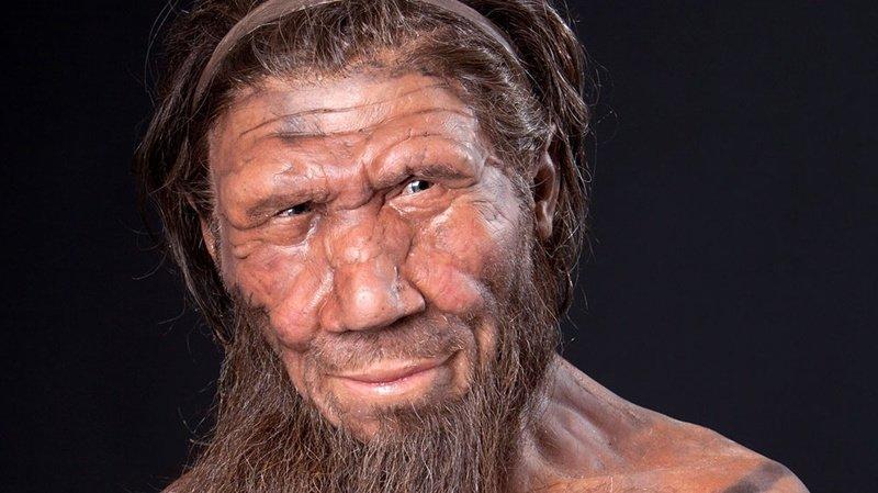 20 необычных фактов, которые заставят вас по-новому взглянуть на историю человечества