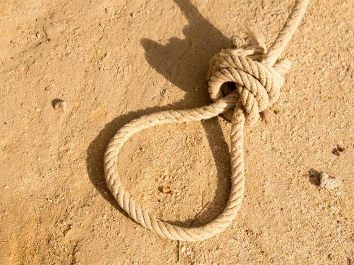Бупэлус был настолько унижен, что совершил самоубийство.