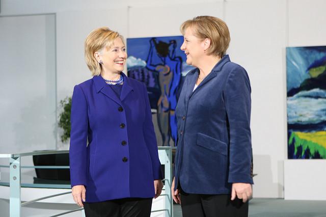 Немецкие налогоплательщики с…