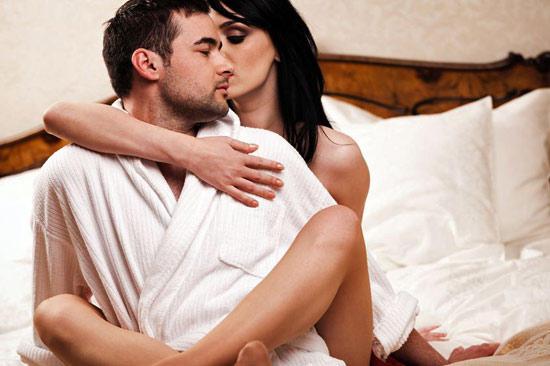 Я любовница женатого мужчины... Реальная история...