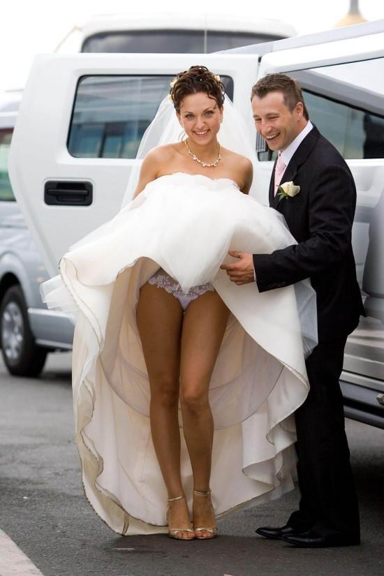 zasvety-nevest-na-svadbe-0-550x825