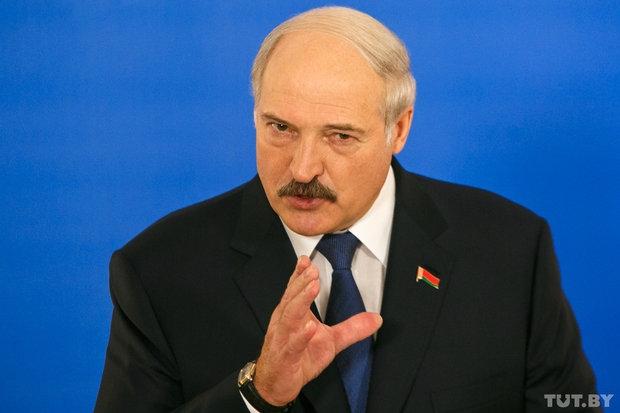 Беларусь — Россия: оптимизация братства