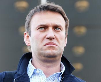 Навальный не сможет претендовать на пост главы государства