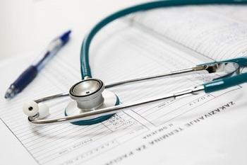 Парламент Украины утвердил проведение реформы здравоохранения