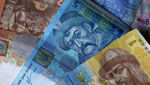 Вближайшие дни украинская валюта  может упасть: дотридцати гривен задоллар