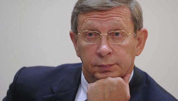 Евтушенков считает, что в России должно быть больше инвестфондов