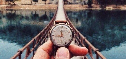 5 минут, которые продлят твою жизнь на годы