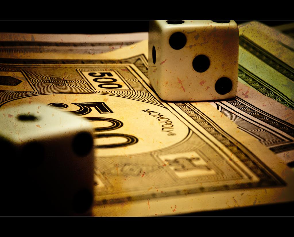 9 золотых финансовых правил на каждый день